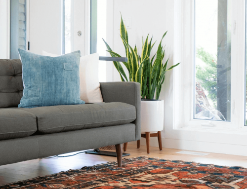 Things To Know About Carpet Residential Carpet Installation