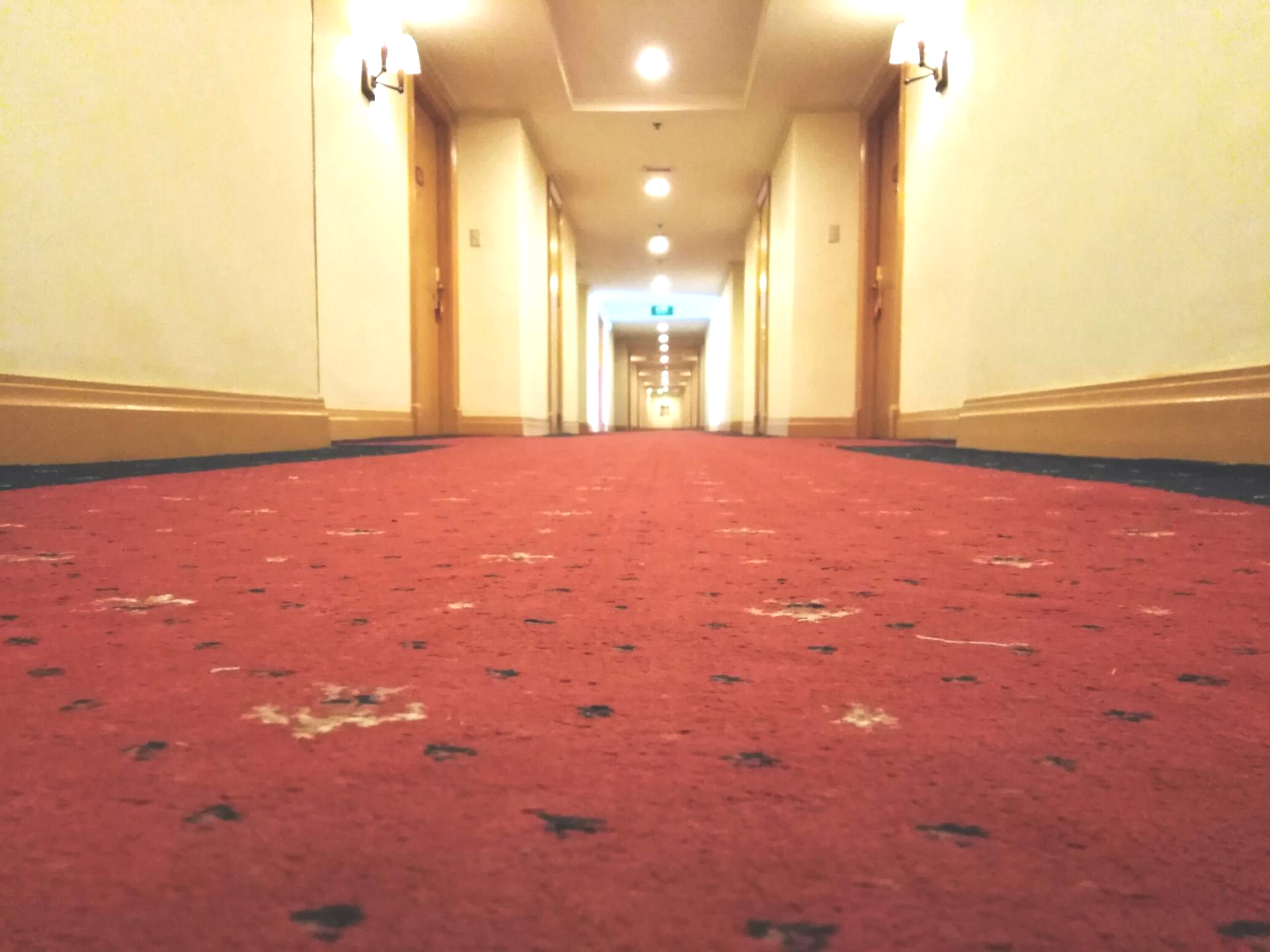BEB Flooring & Cleaning does commercial Carpet Cleaning & Floor Maintenance in Raleigh, NC