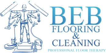 Best of 2020 Carpet Cleaners in Raleigh. NC